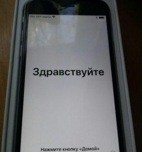 IPHONE 6 64Gb RU