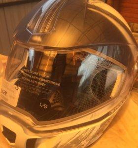 Продам шлем BRP MODULAR 2