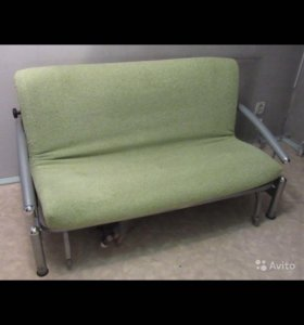 Титановый Каркас дивана