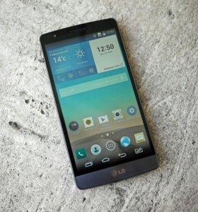 Lg g3s обмен на iphone 5s