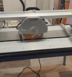 Плиткорез электрический Dexter 800 Вт