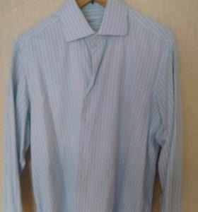 Рубашки Zilli 2 шт