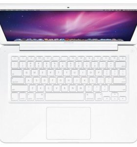 Ноутбук Apple MacBook 13 Mid 2010 4.5