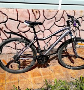 Велосипед Stels Miss 5000