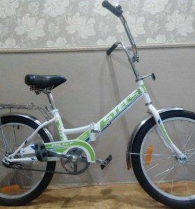 Продам велосипед Stels 310