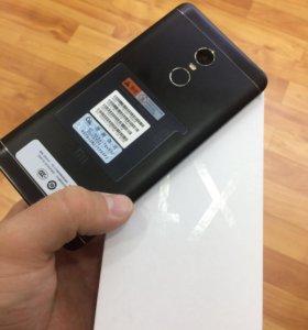 Xiaomi 4 X. 32 GB.