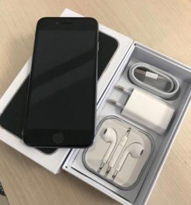 iPhone 📱 6s 32gb