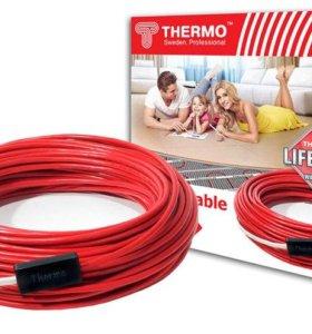 Thermo(кабель)Швеция