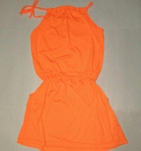 Платье летние👗