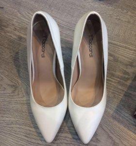 Туфли( свадебные)