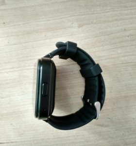 Smart Watch DM98