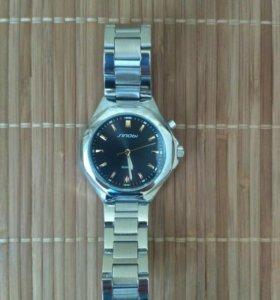 Часы Sinobi