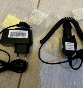 Зарядка для телефона Sony Ericsson К 750i