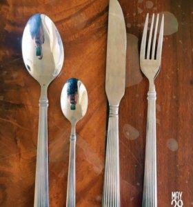 Аренда столов, посуды, мангалов