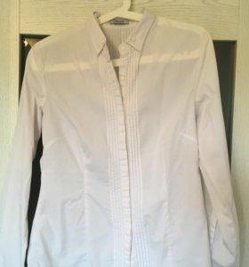 Блуза р.44 Glance