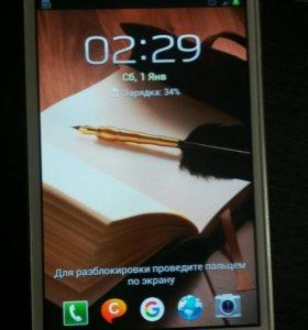Samsung gt-n7000
