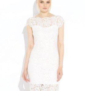 Платье новое фирмы Befree