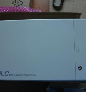 Модули расширения для мини АТС Panasonic