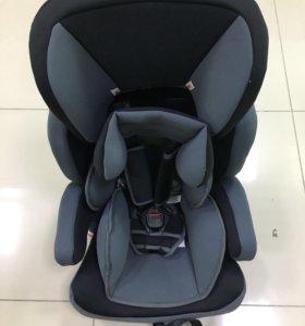 Продам новое детское кресло