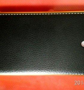 Чехол Xiaomi Redmi Note 2. Торг.