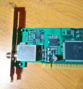 Technotrend TT-budget S-1401