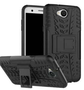 "Бампер-чехол для LG X Power 2 5.5"""