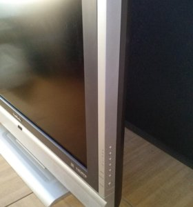 Телевизор ViewsonicN3260W