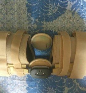 Ортез на коленный сустав универсальный