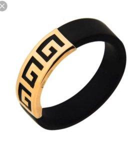 Золотое кольцо (за вашу цену)