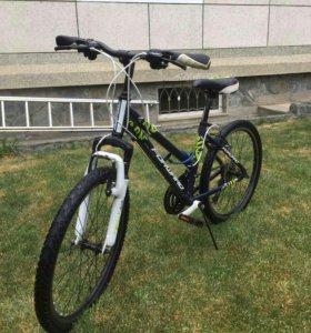Велосипед Forward seido