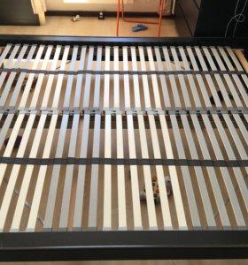 Реечное дно для кровати