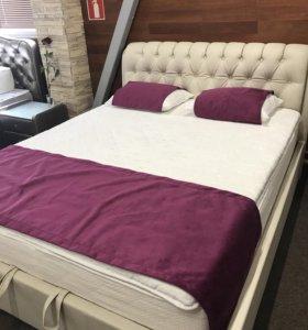 Кровать «Мадонна» 200х160