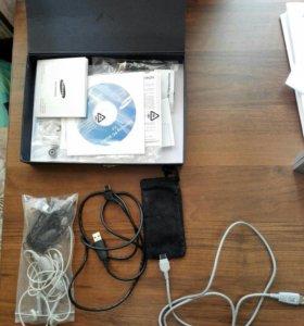 Комплектация к телефону Samsung D840 (820)