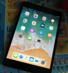 iPad mini 128gb wi fi