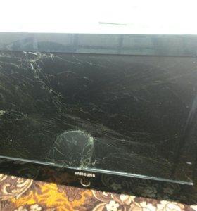 Жк телевизор Samsung LE26A330J1