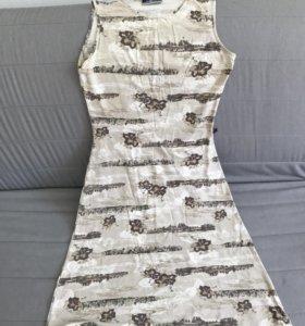 Летнее платье O'Neil Boardbabes