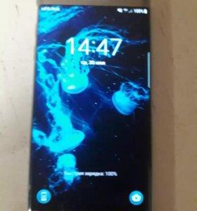 Samsung galaxy s7 edge duos e