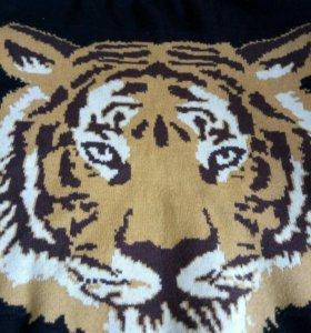свитер 40-42
