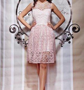 Платье новое vesnaletto