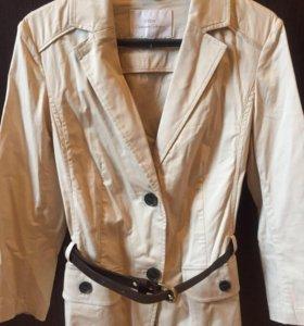 Новый женский пиджак Ostin