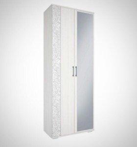 Шкаф «Лагуна»