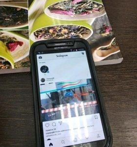 Samsung Galaxy Note3 n9005