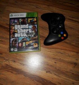 Для Xbox 360