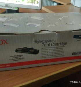 Xerox 3200mfp 113r00730