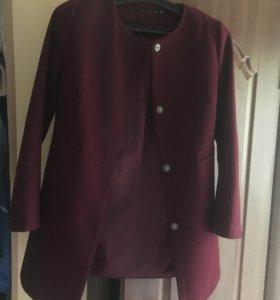 Пальто женское Befree