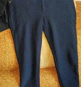 Ласины,брюки