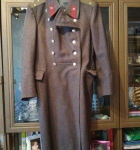 Форма офицера СССР (ОРИГИНАЛ)