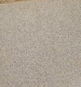 Продам плитку соль перец 30x30x12