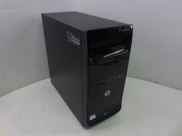 Системник Pentium Dual-Core E5200, 2.5 GHz