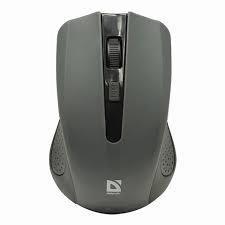 Мышь беспроводная «Defender» Accura MM-935